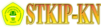Repository STKIP-KN